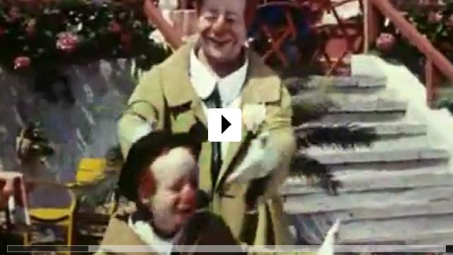 Zum Video: Wenn der Vater mit dem Sohne