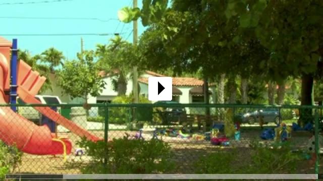 Zum Video: Nicht in meinem Garten