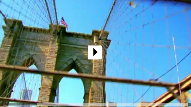 Zum Video: The Apple Pushers