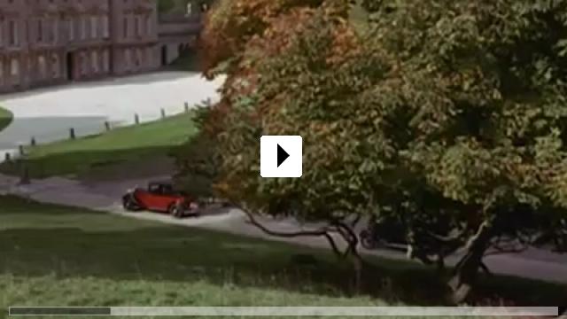 Zum Video: Was vom Tage übrig blieb