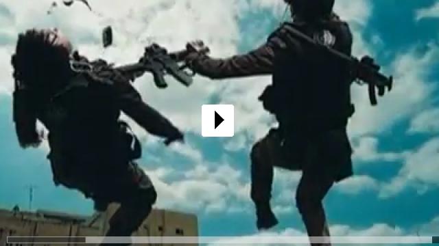 Zum Video: The Viral Factor