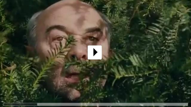 Zum Video: Väter und andere Katastrophen