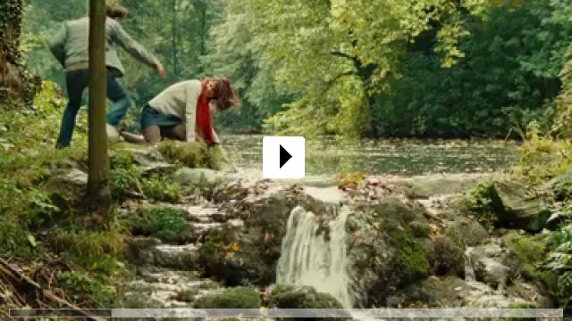 Zum Video: Die Kunst zu Lieben