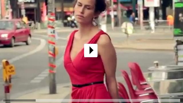 Zum Video: Berlin für Helden