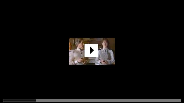 Zum Video: The Winslow Boy