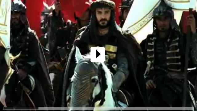 Zum Video: Fetih 1453