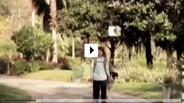 Zum Video: Beethovens großer Durchbruch