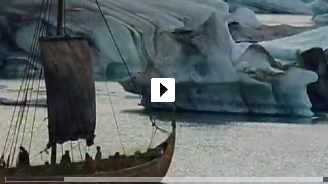 Zum Video: Beowulf und Grendel