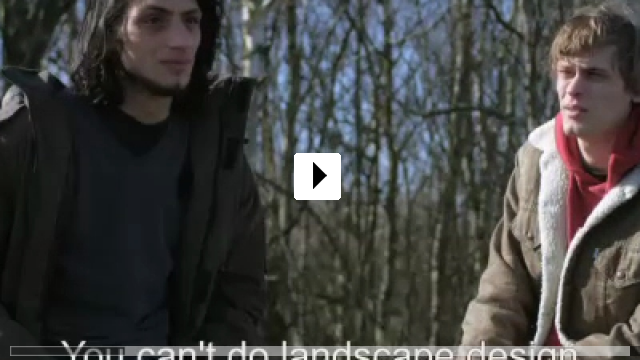 Zum Video: Westerland