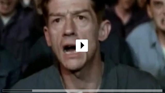 Zum Video: 1984