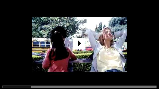 Zum Video: Spanglish