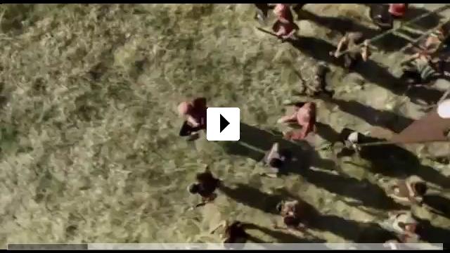 Zum Video: The Scorpion King 3