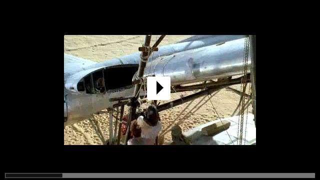 Zum Video: Der Flug des Phoenix
