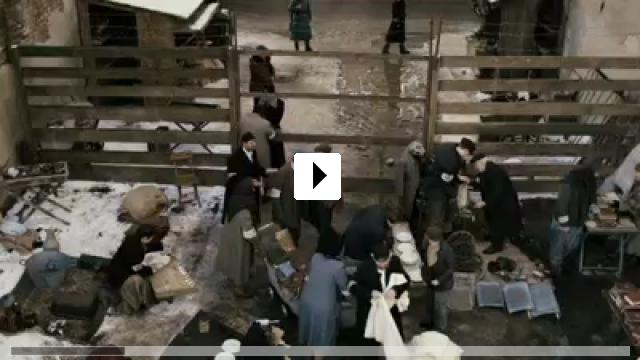 Zum Video: In Darkness - Eine wahre Geschichte