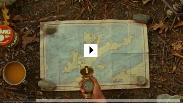 Zum Video: Moonrise Kingdom