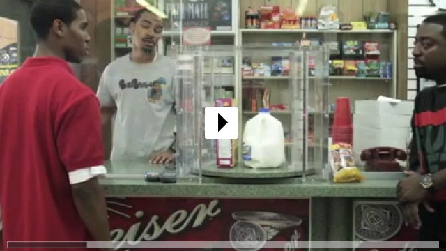 Zum Video: CornerStore