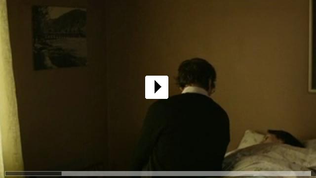 Zum Video: Korpus