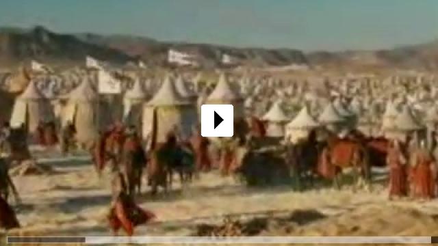 Zum Video: Ritter des heiligen Grals