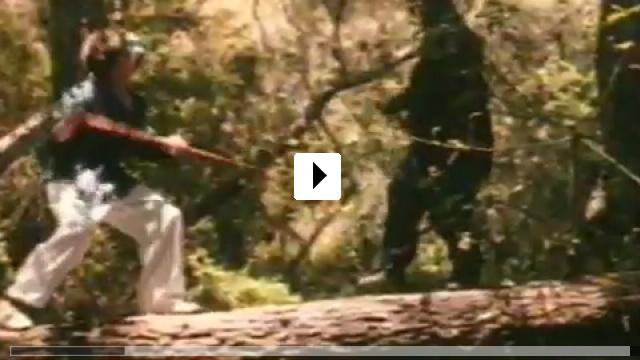 Zum Video: 3 Ninjas Kick Back