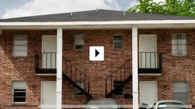 Zum Video: Jeff, der noch zuhause lebt