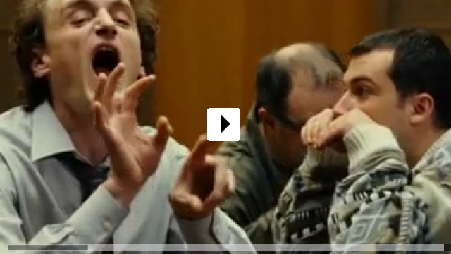 Zum Video: 2 ungleiche Freunde