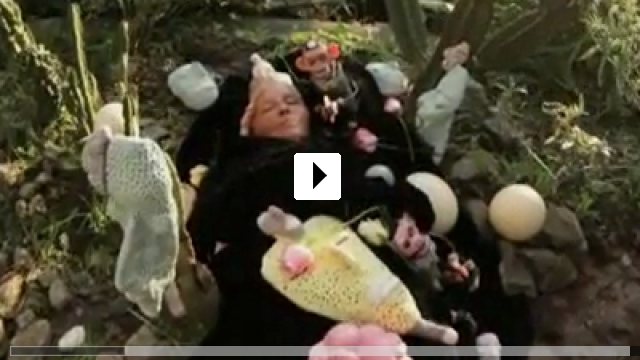 Zum Video: Indecent Xposure