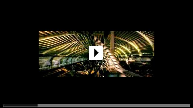 Zum Video: 2046