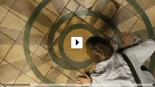 Zum Video: Das Haus der Krokodile