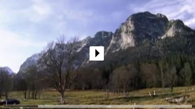 Zum Video: Das Geheimnis des Königssees