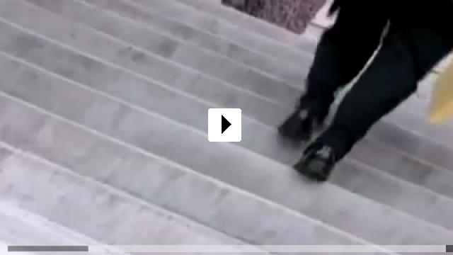 Zum Video: Defcon 2012 - Die verlorene Zivilisation