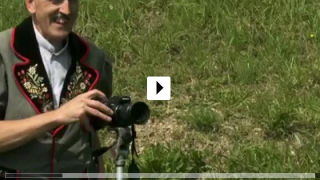 Zum Video: Die Wiesenberger