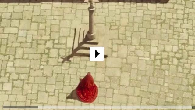 Zum Video: Der Mönch