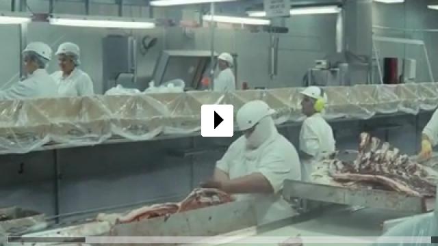 Zum Video: Meathead