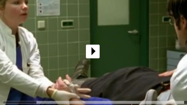 Zum Video: Achtung Arzt!