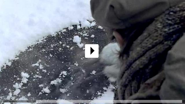 Zum Video: Schneeland