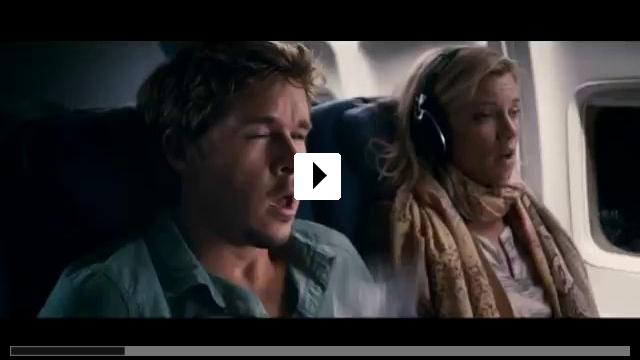 Zum Video: Flug 7500 - Sie sind nicht allein