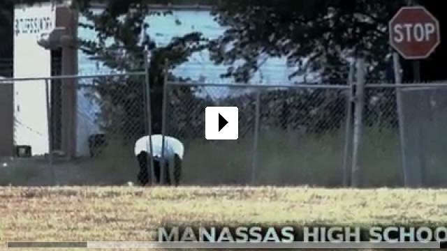 Zum Video: Undefeated