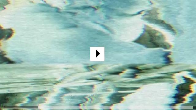 Zum Video: Brake