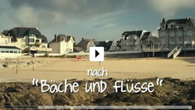 Zum Video: Holidays by the Sea
