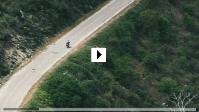 Zum Video: Das Haus auf Korsika