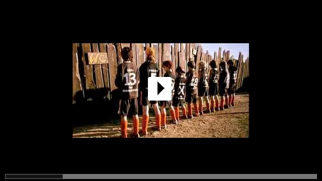 Zum Video: Die wilden Kerle 2