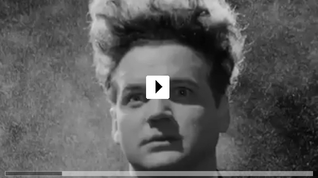 Zum Video: Eraserhead