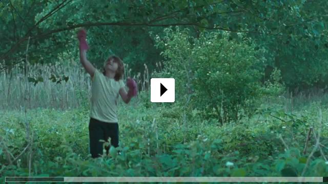 Zum Video: Kauwboy