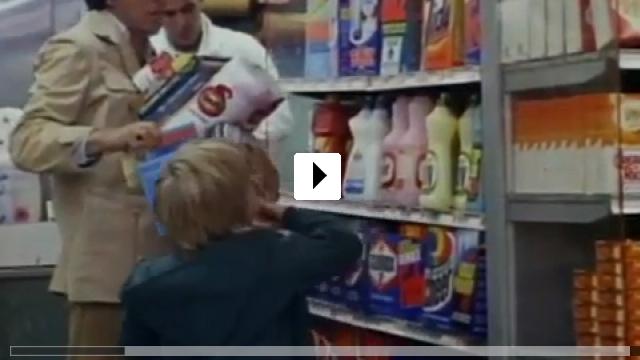 Zum Video: Kramer gegen Kramer