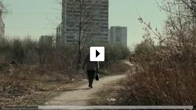 Zum Video: Elena