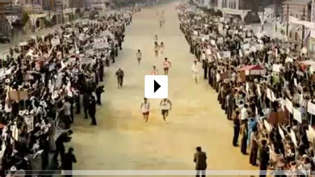 Zum Video: My Way