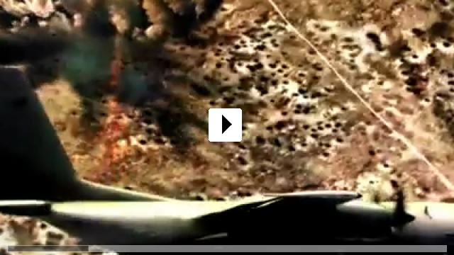 Zum Video: Osombie