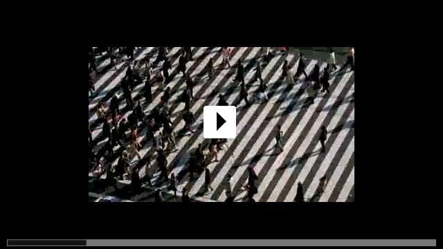 Zum Video: The Grudge - Der Fluch