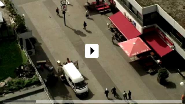 Zum Video: Kaddisch für einen Freund