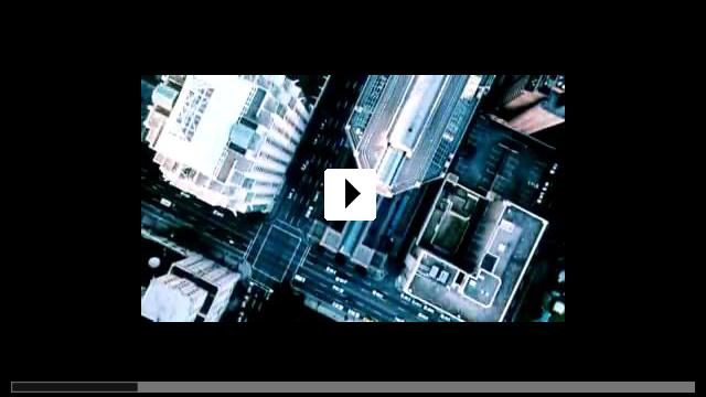 Zum Video: Alone in the Dark